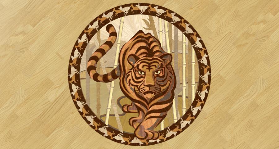 0096_Tiger