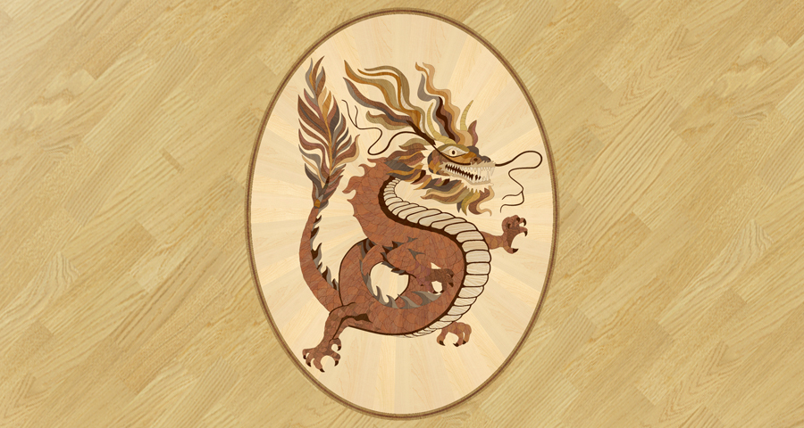 0191_dragon_2