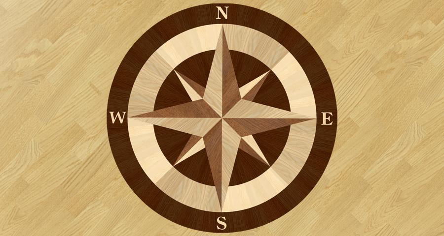0259_Compass