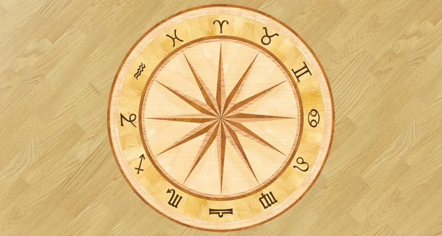 0301_Zodiac