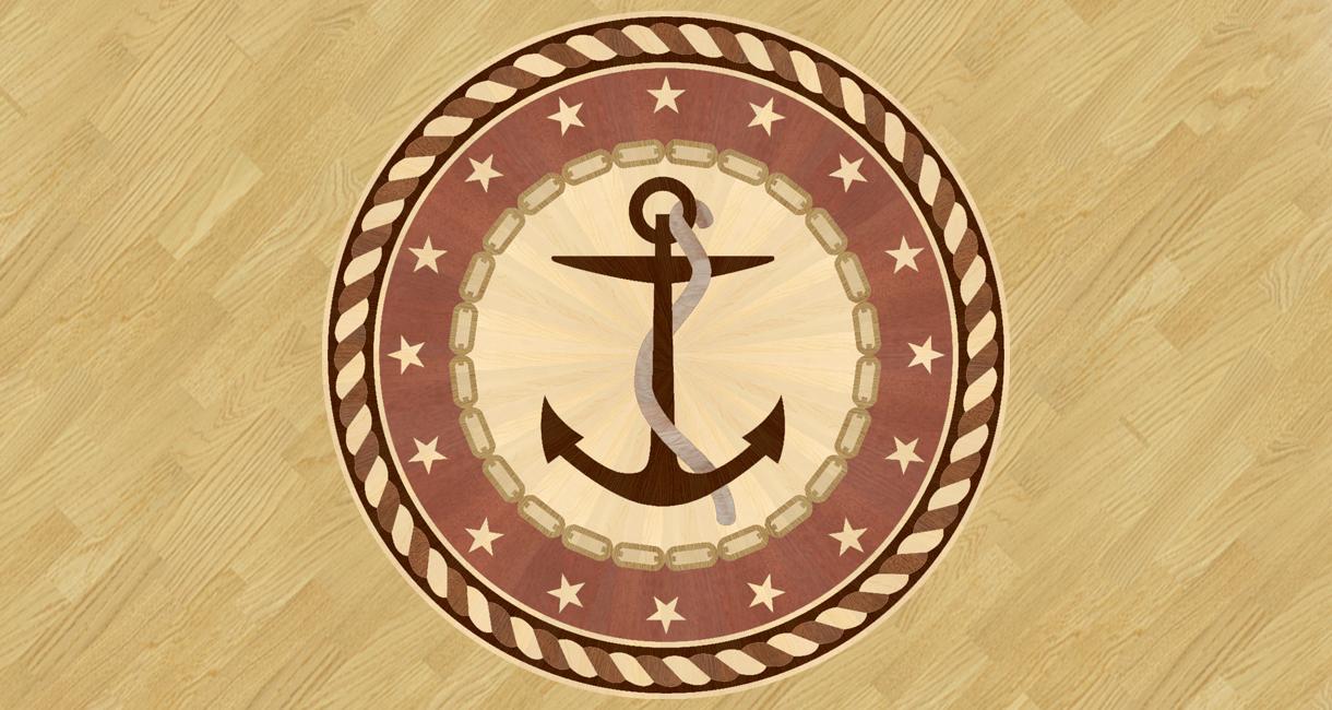 0339_Anchor