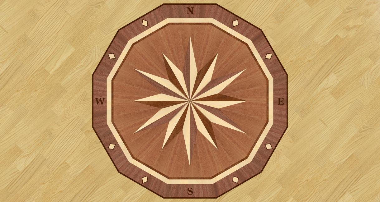 0340_Nautical_compass