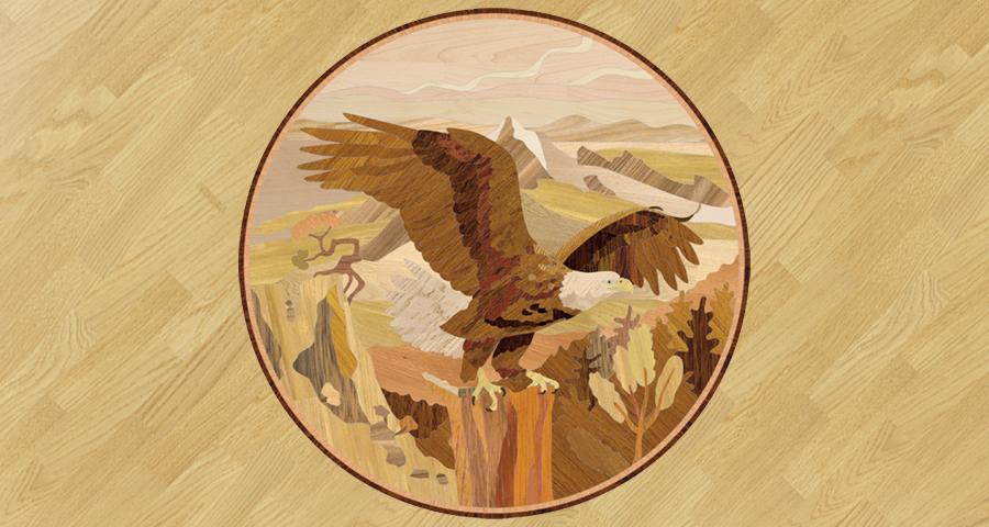 0420_Eagle