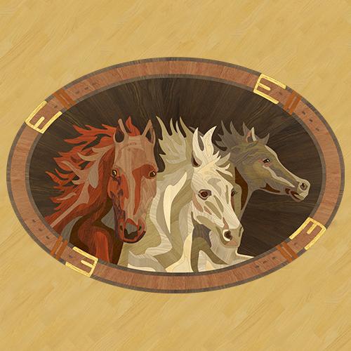 0574_Horses_