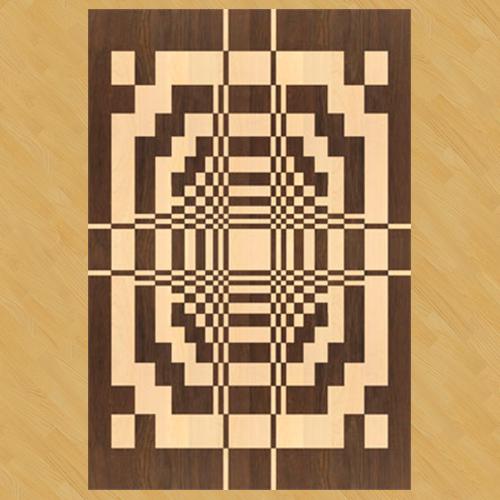 0681_Matrix_