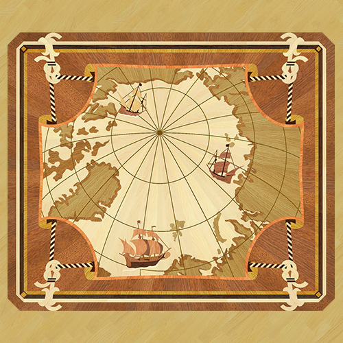 0769_Around the World_