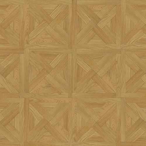 0926_Diagonal_D_1