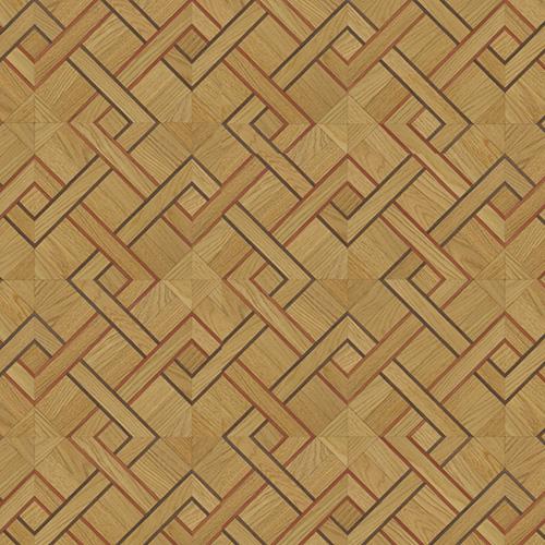 0977_Labyrinth