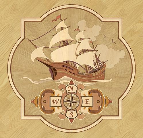 1739_Navigator_