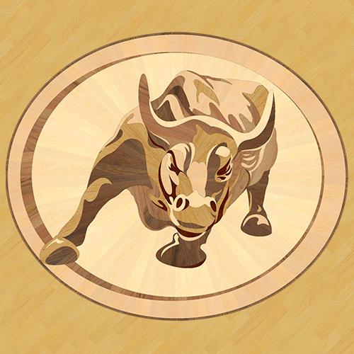 1913_American-bull_