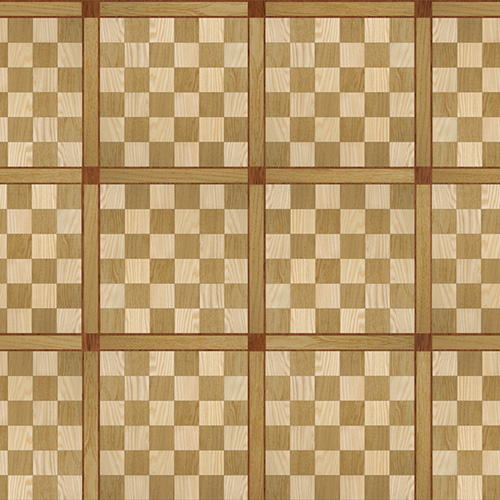 4217_Tournament