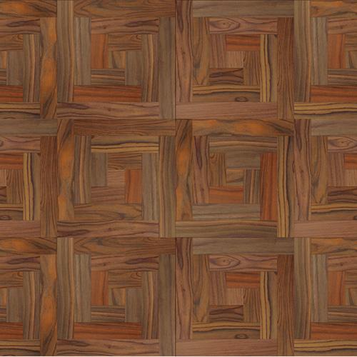 6036_Serpentine