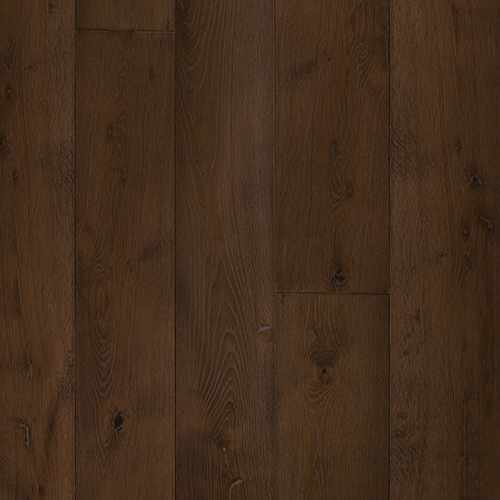 Oak-Bordo