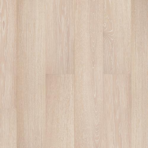 Oak-Carta