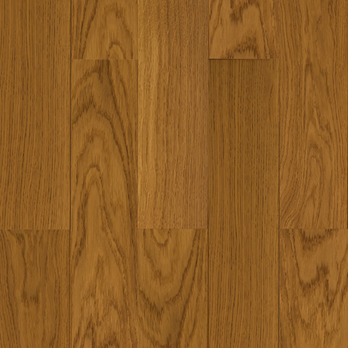 Oak-Naturale