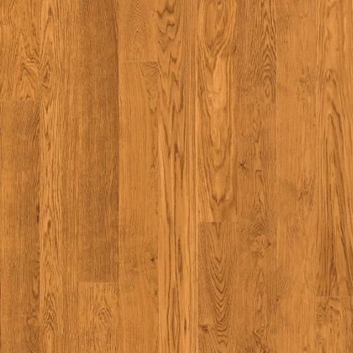 Oak-Natutal