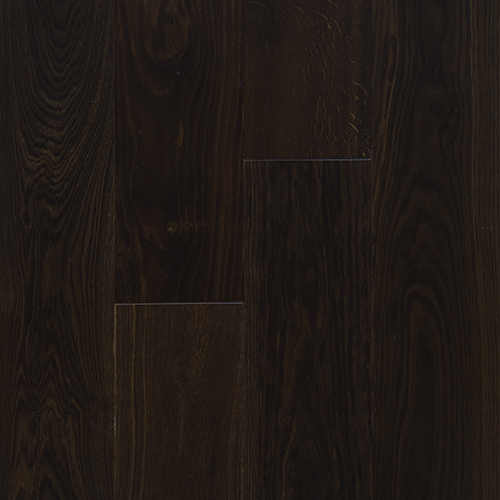 Oak-Smoked_rustic