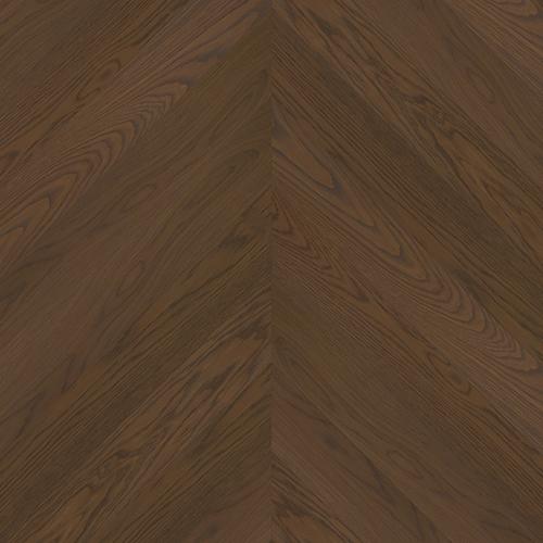 Oak-Vena