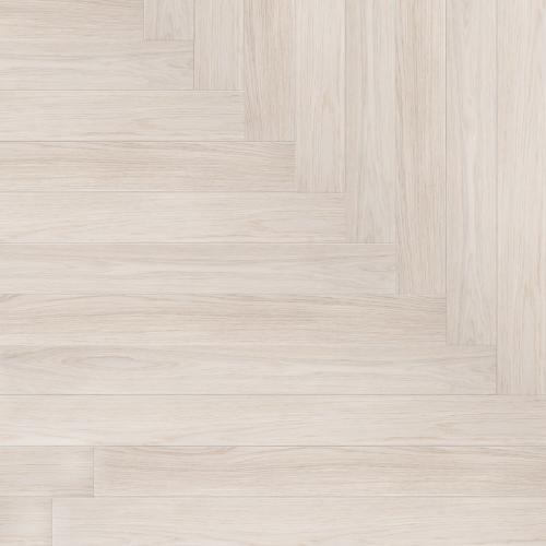 Pattern105_sole