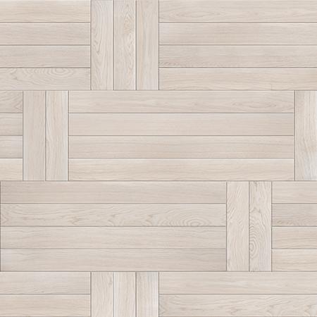 Pattern106_sole