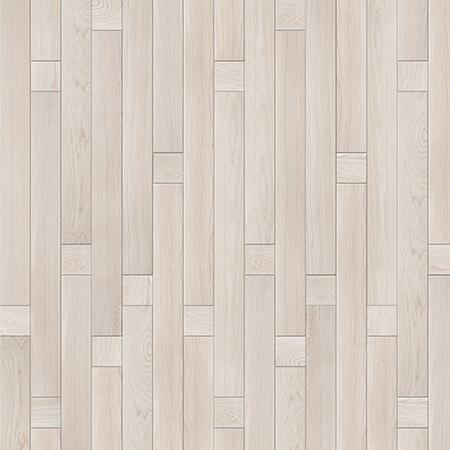 Pattern107_sole