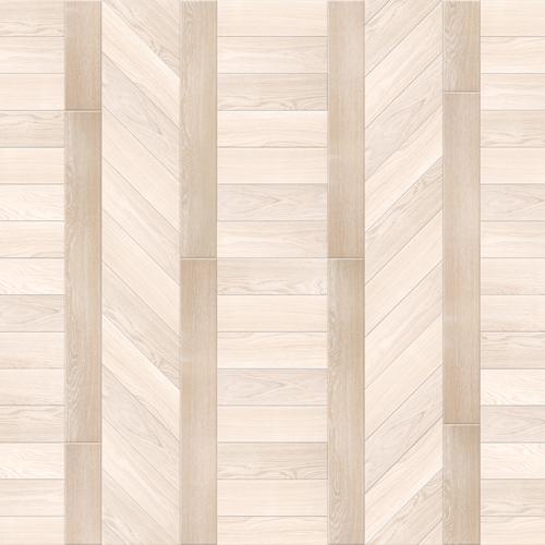Pattern16_ideale_carta