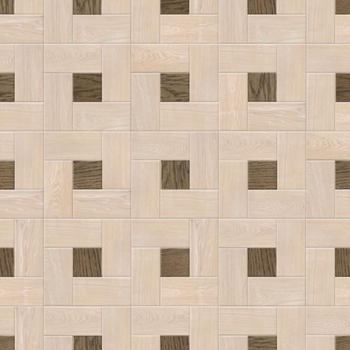 Pattern3_carta_note