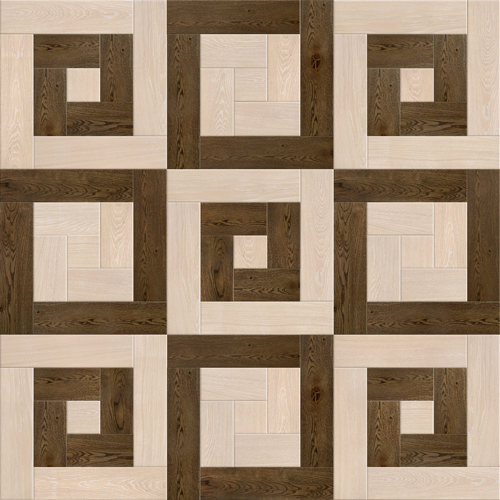 Pattern4_carta_notte