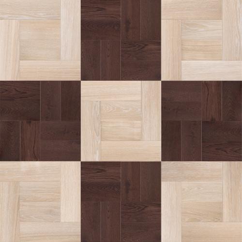 Pattern62_carta_monaco