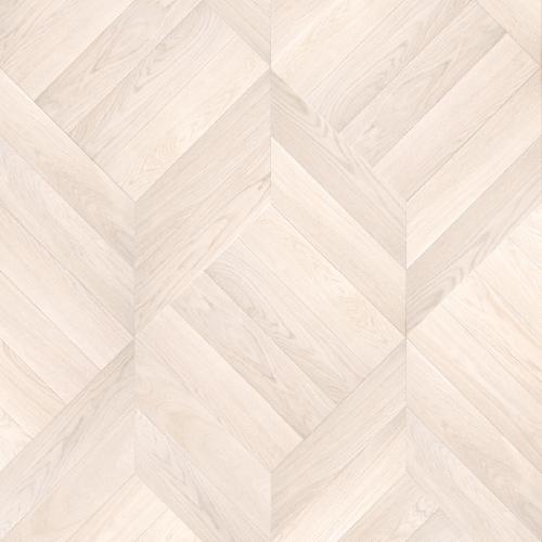 Pattern71_ideale