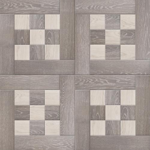 Pattern73_luna_sole