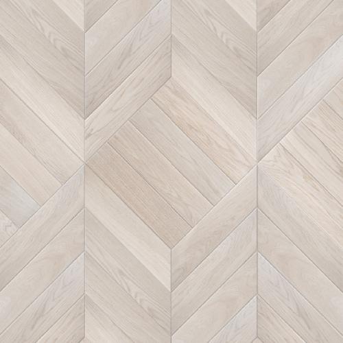 Pattern74_sole