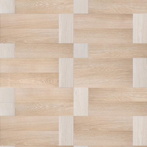 Pattern75_sole_carta