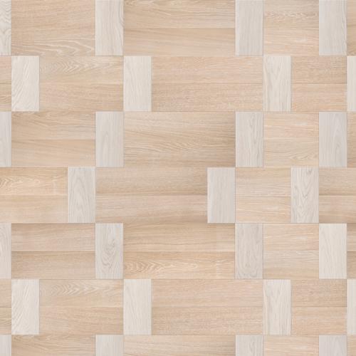 Pattern76_carta_sole