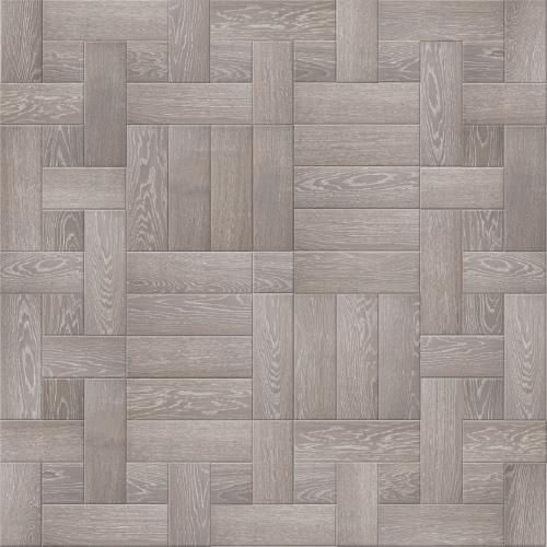 Pattern80_luna