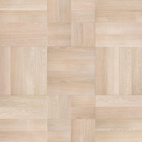 Pattern82_carta