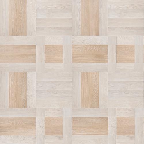 Pattern87_sole_carta