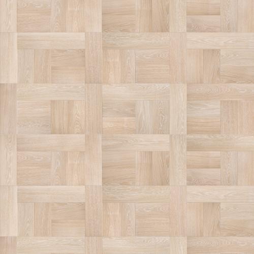 Pattern90_carta
