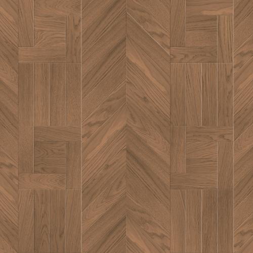 Pattern91_grey