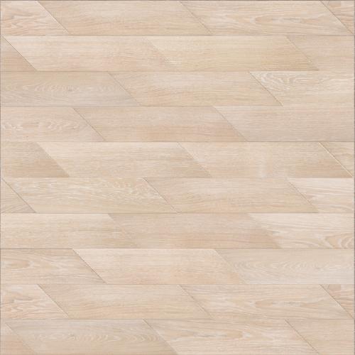 Pattern92_carta