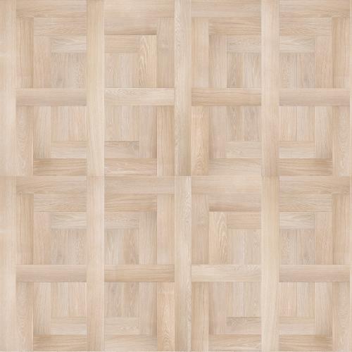 Pattern98_carta