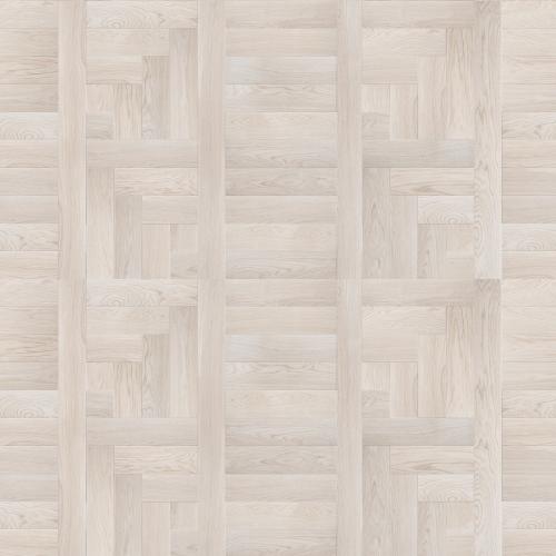 Pattern99_sole