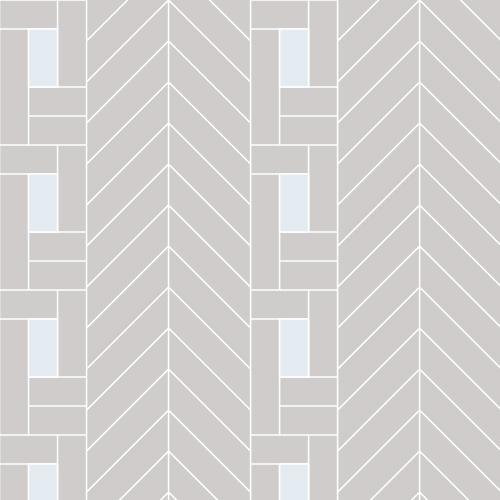 Pattern_100