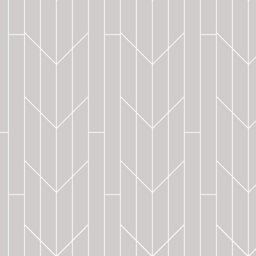 Pattern_101