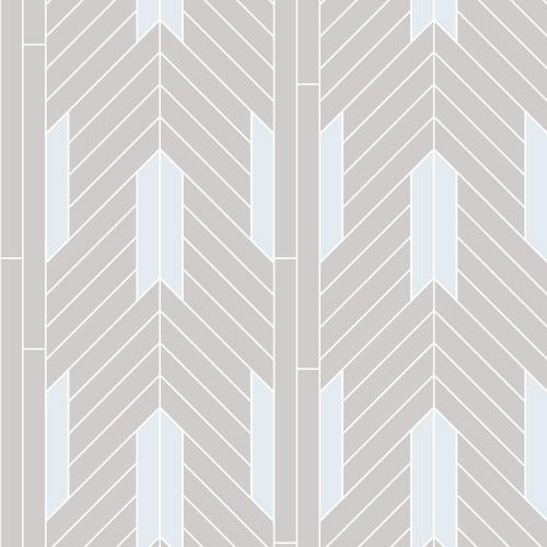 Pattern_102