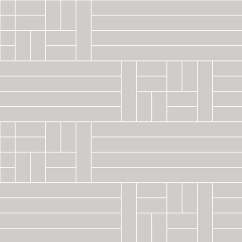 Pattern_103