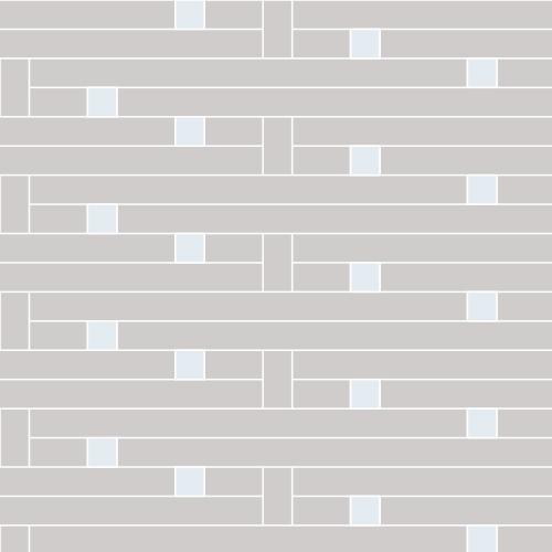 Pattern_104