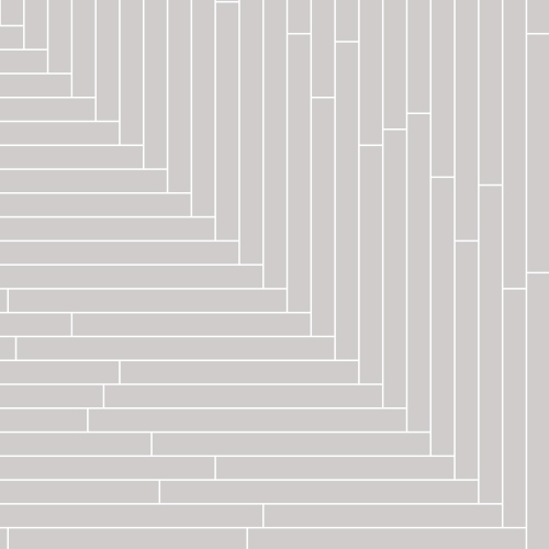 Pattern_105