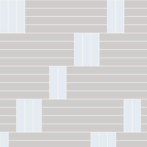 Pattern_106