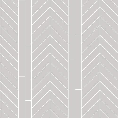 Pattern_108